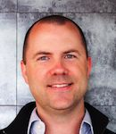 Matt Hoover