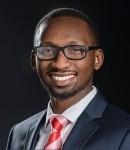 Tobi Oluwatola