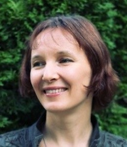 Katya Fonkych