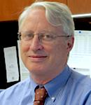 John Haaga