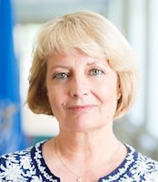 Anne Johansen