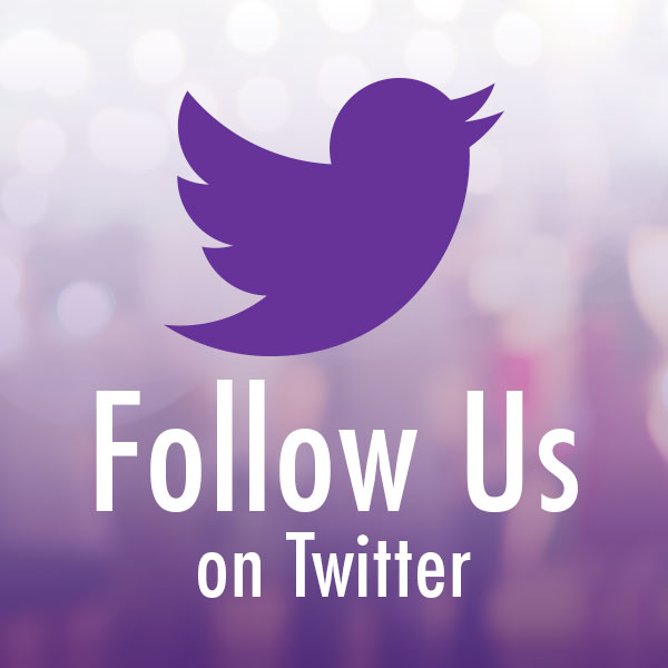 Follow RAND Office of Congressional Relations on Twitter