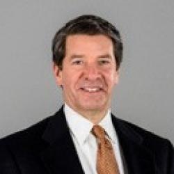 Jeffrey W. Runge