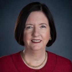 Kathleen M. O'Toole