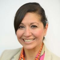 Dr Nancy Rodriguez