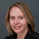 Angela Hawken