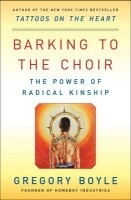 Book cover: Barking to the Choir