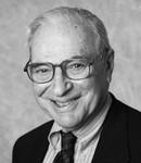 Kenneth Joseph Arrow