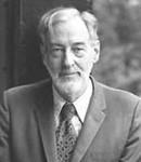 Tjalling Charles Koopmans