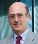 Robert Lempert