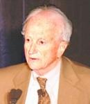 Gary Stanley Becker