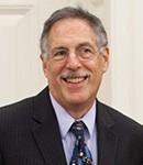 Peter A. Diamond