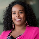 Dionne Barnes-Proby