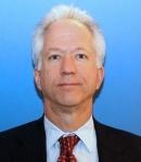 Photo of D. Barnett