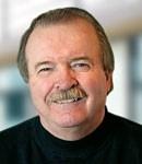 Photo of John Birkler