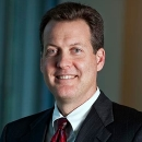 Photo of Timothy Bonds