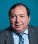 Photo of Rick Brennan