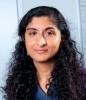 Anita Chandra