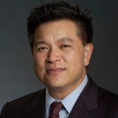 James S. Chow