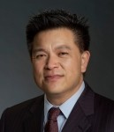 Photo of James Chow