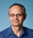 Photo of Amado Cordova