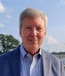 Photo of William Courtney