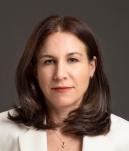 Photo of Shelly Culbertson