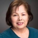Photo of Lois Davis