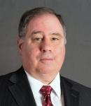 Daniel M. Gerstein