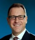 Photo of John Godges