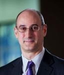 Charles A. Goldman