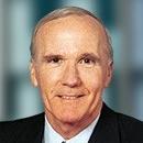 Photo of Eugene Gritton