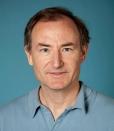 Photo of Ron Hays