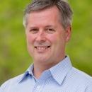 Photo of Jeffrey Hiday
