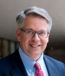 Photo of Andrew Hoehn