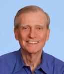 Photo of Kenneth Horn