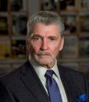 Brian Michael Jenkins