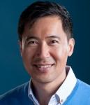 Photo of Yun Kang