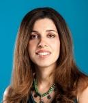 Photo of Rita Karam