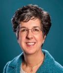 Lynn A. Karoly