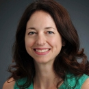 Photo of Julia Kaufman