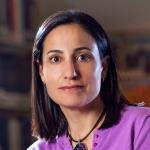 Dalia Dassa Kaye