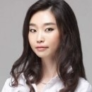 Photo of Soo Kim