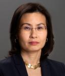 Photo of Yool Kim