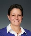 Photo of Debra Knopman