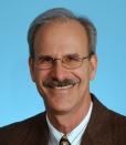Photo of Paul Koegel