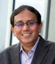 Photo of Krishna Kumar