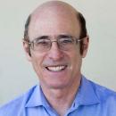 Photo of Robert Lempert
