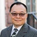 Photo of Nelson Lim