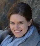 Photo of Rebecca Lucas